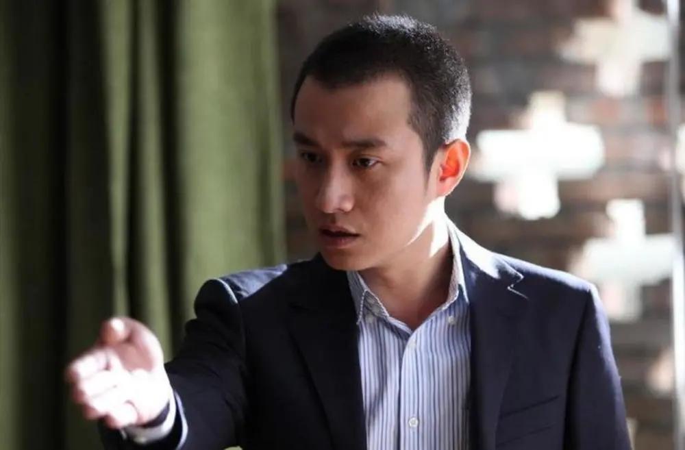 """从文章黄海波到郑爽,回顾明星""""质检史""""始末"""